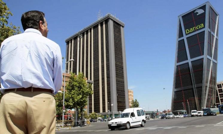 ¿Falso testimonio? ¿Falta de cooperación? Así se ve en la AN el rol del BdE en el caso Bankia