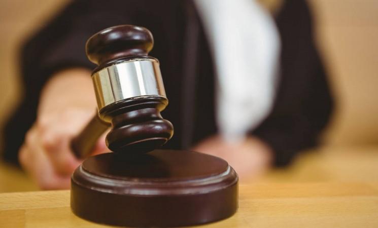 COMPLEMENT CX: EL SEC GUANYA LA SENTÈNCIA DEFINITIVA