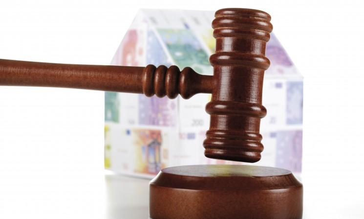 La acusación popular del caso Bankia pide 12 años de cárcel para Rato por la salida a Bolsa de la entidad