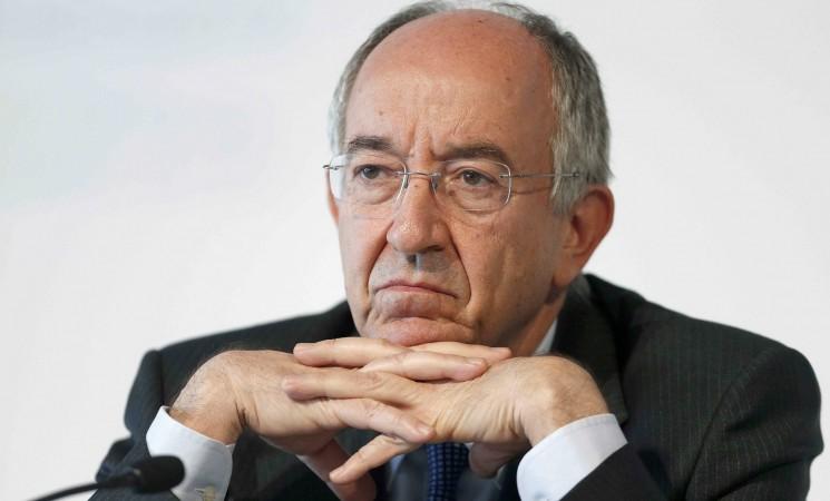 L'Audiència imputa MAFO per haver autoritzat la sortida a borsa de Bankia