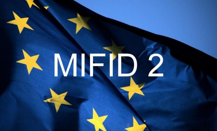MIFID II: CAL QUE EL BANC ACLAREIXI MOLTS DUBTES I VALORI ELS CONEIXEMENTS  JA ADQUIRITS PER ALS EMPLEATS