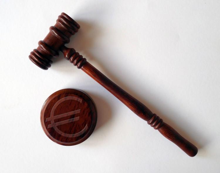 GESTORS COMERCIALS: EL SEC PRESENTA RECURS AL TRIBUNAL SUPREM