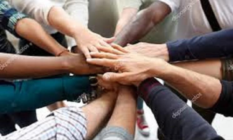 DOS TEMES A RESOLDRE URGENTMENT: VIGÍLIES DE FESTIUS EN HORARIS PARTITS I AJUDA HABITATGE ALS DESPLAÇATS
