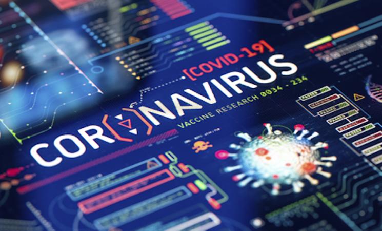 CORONAVIRUS: RESUM NOVETATS