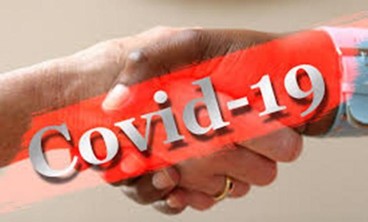 Mesures temporals de conciliació COVID-19 RDL 8/2020