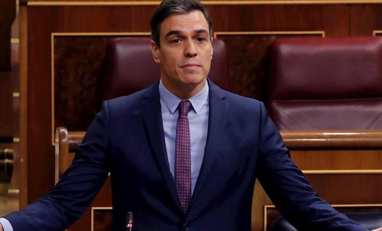 Los empleados de la banca, también muy molestos con Pedro Sánchez
