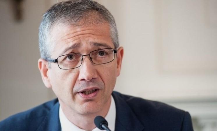 El Banco de España prevé que el teletrabajo crezca un 700% en las grandes empresas
