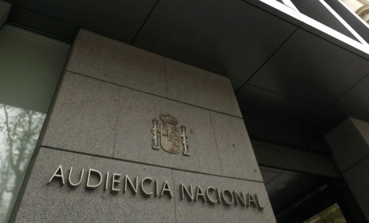 REESTRUCTURACIÓN OFICINAS, PRESENTADO CONFLICTO COLECTIVO EN LA AUDIENCIA NACIONAL
