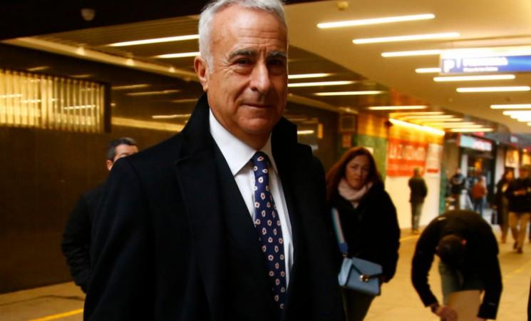 'Caso Bankia' Denuncian a la Fiscalía a altos cargos del Banco de España por el trato al directivo crítico despedido