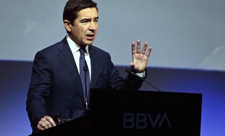 BBVA y Banco Sabadell fichan asesores para poner en marcha una fusión