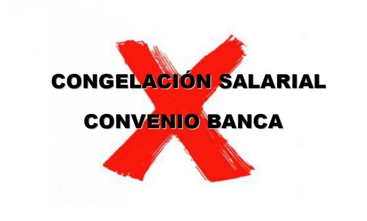 FIRMA EL MANIFIESTO CONTRA LA CONGELACIÓN SALARIAL